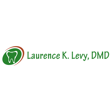 Laurence K. Levy, DMD