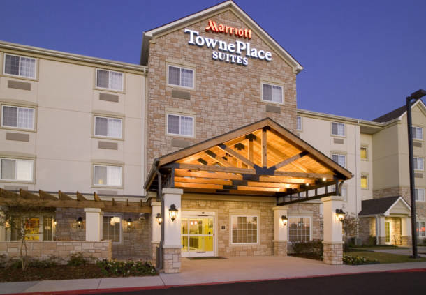 TownePlace Suites by Marriott Texarkana image 1