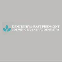 Dentistry at East Piedmont