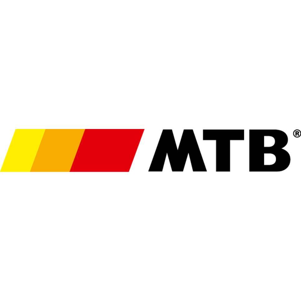 Logo von MTB Tankstelle