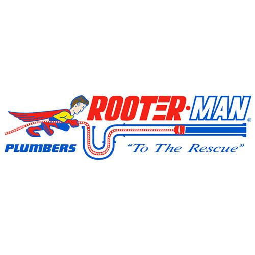 Rooter Man Las Vegas
