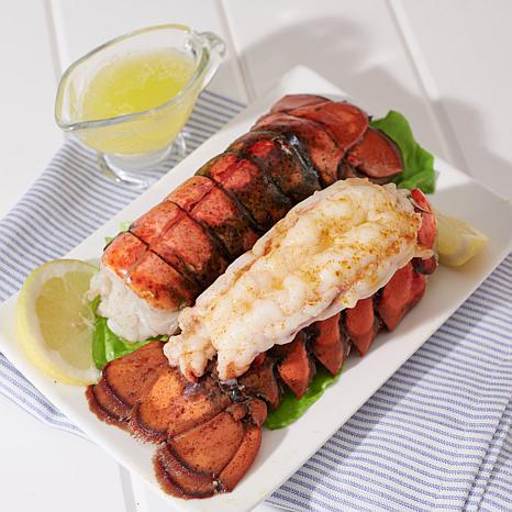 C & D Seafood image 3