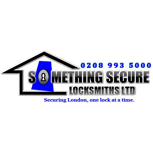 Something Secure Locksmiths Ltd