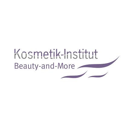 Kosmetik Institut Beauty-and-More