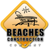 Beaches Construction Company