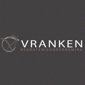 Logo Begrafenisondern C Vranken