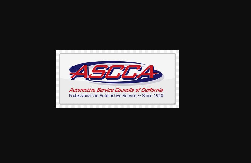 Arcadia Ultimate Automotive, Inc image 3