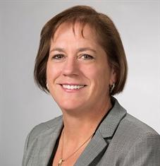 Sharon Brantmeier - Ameriprise Financial Services, Inc. image 0