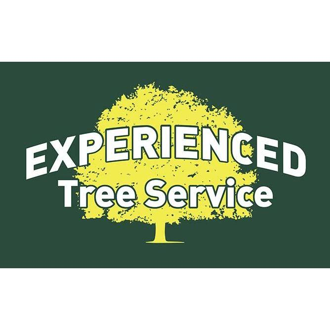 Experienced Tree Service LLC image 0