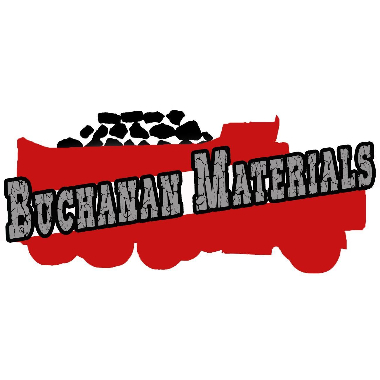 Buchanan Materials image 1