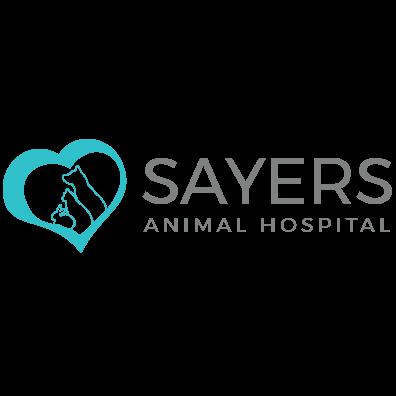 Sayers Animal Hospital