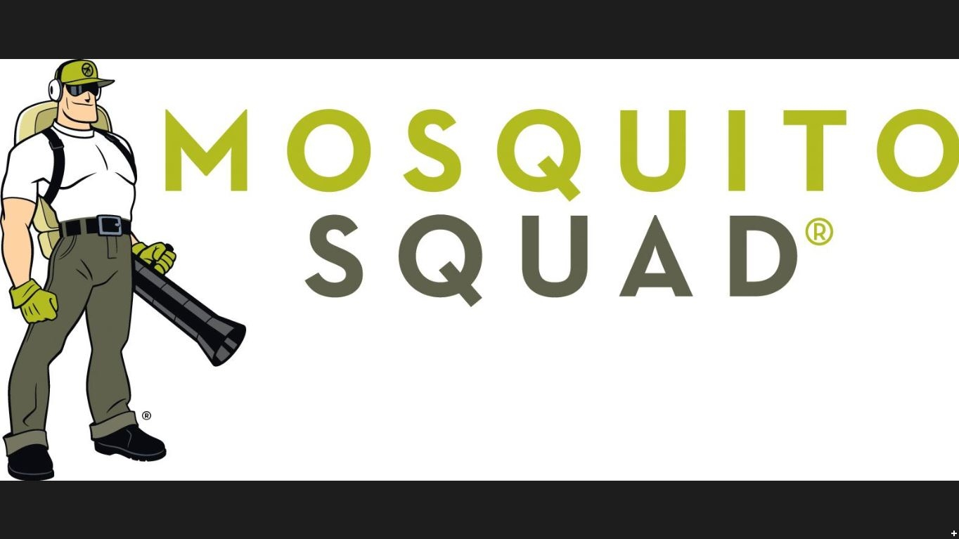 Mosquito Squad of Greater Indianapolis image 0