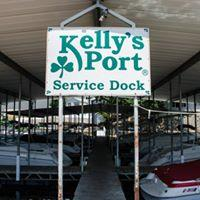 Kelly's Port image 0