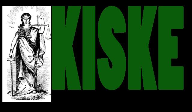 Kiske Law Office, LLC image 2
