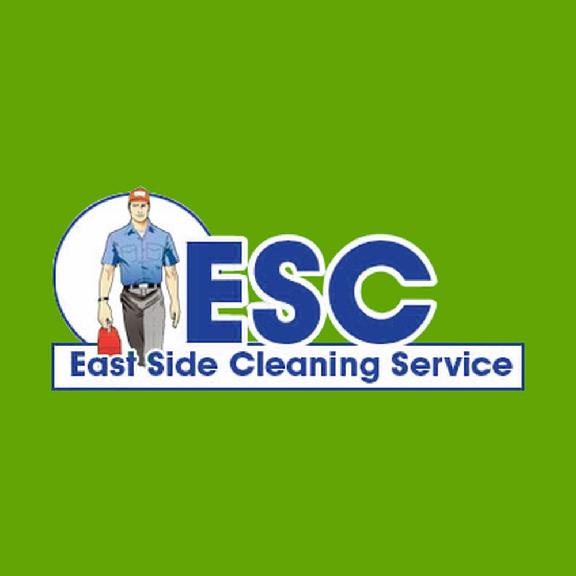 East Side Cleaning Service Inc.