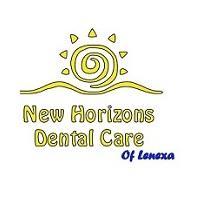 New Horizons Dental Care of Lenexa