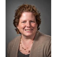 Linda Beth Siegel, MD image 0