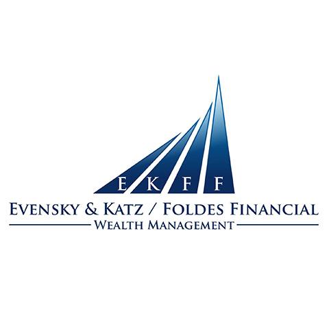 Evensky & Katz / Foldes Financial Wealth Management image 29