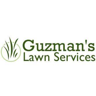 Guzmans Lawn Services