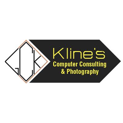 G.C. Kline's Computer Consulting