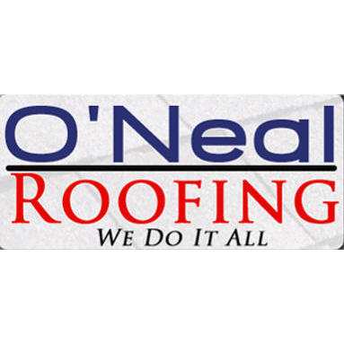 O'Neal Roofing Inc