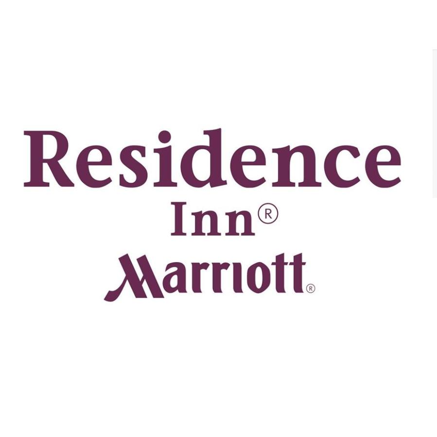 Residence Inn by Marriott Hazleton