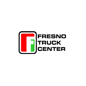 Fresno Truck Centers image 0