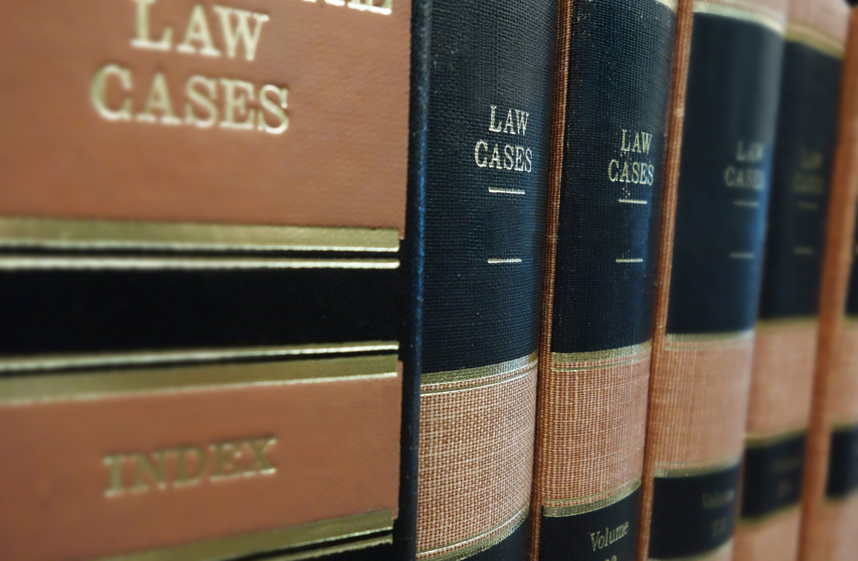 A. Alene Anderson Law Offices image 1