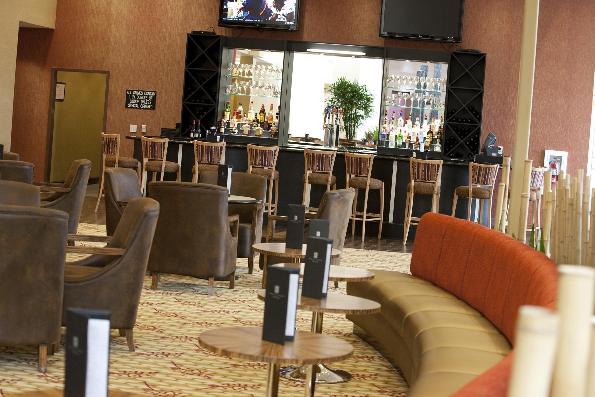 Embassy Suites by Hilton Birmingham Hoover image 37