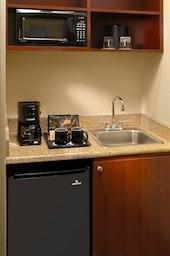 SpringHill Suites by Marriott Atlanta Buckhead image 18