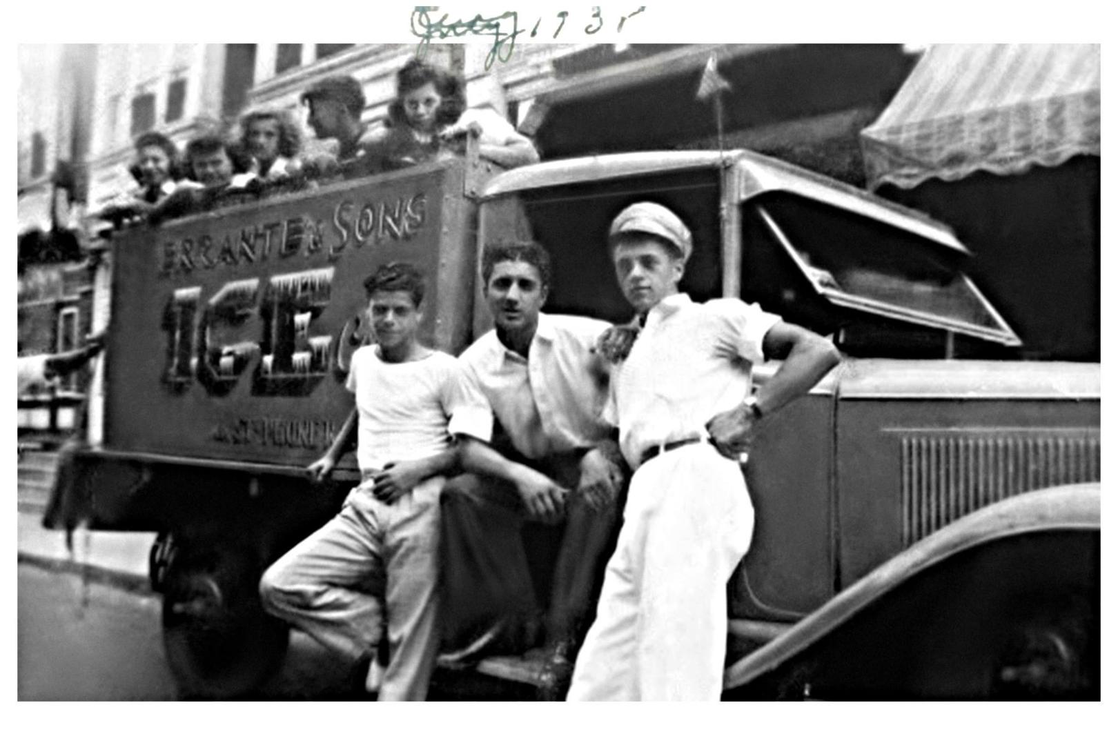 Ferrante & Sons image 4