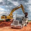 Mark Campbell Trucking Company Inc