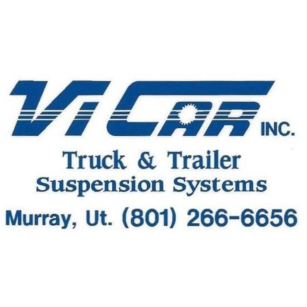 ViCar Inc. image 6