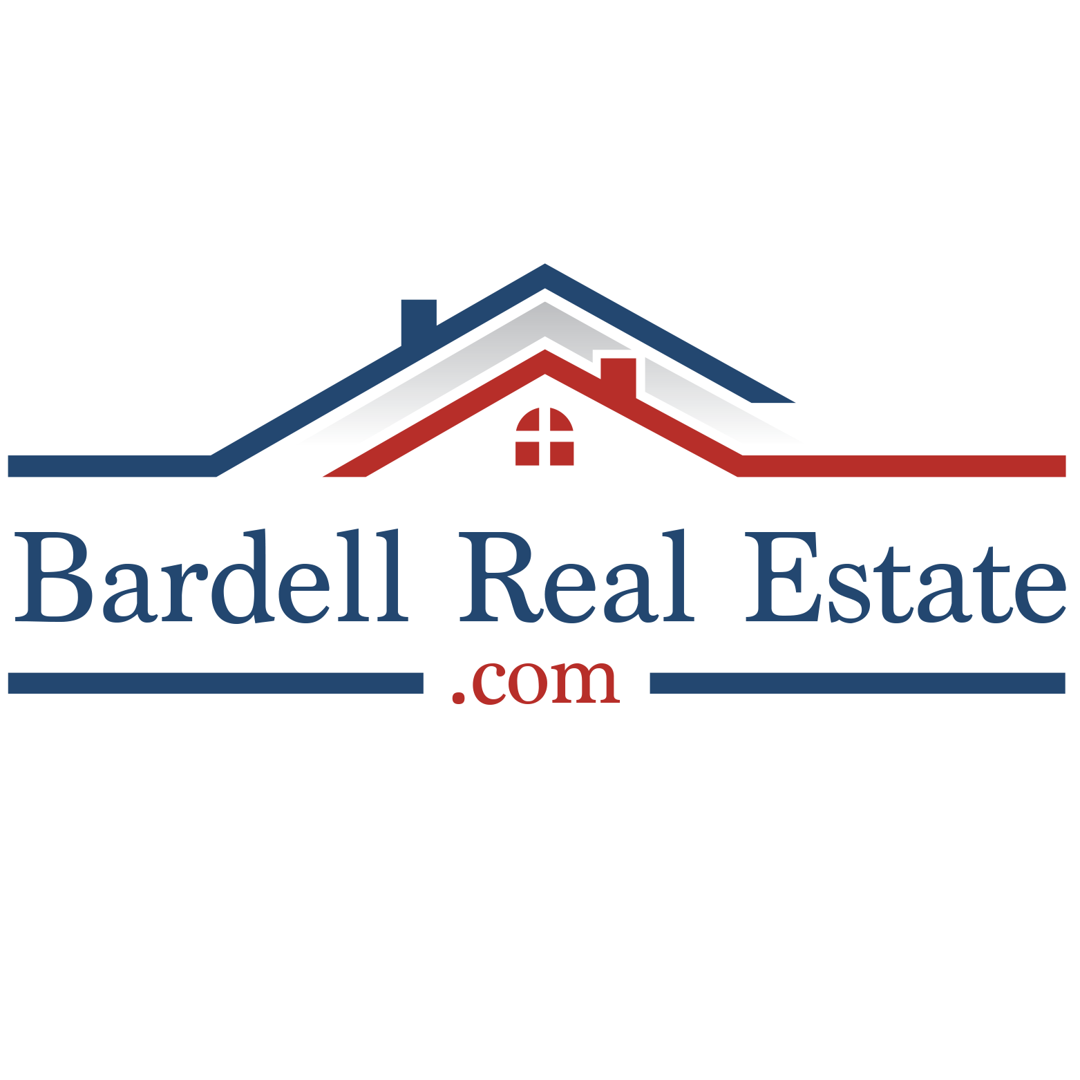 Bardell Real Estate