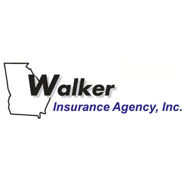 Walker Insurance Agency