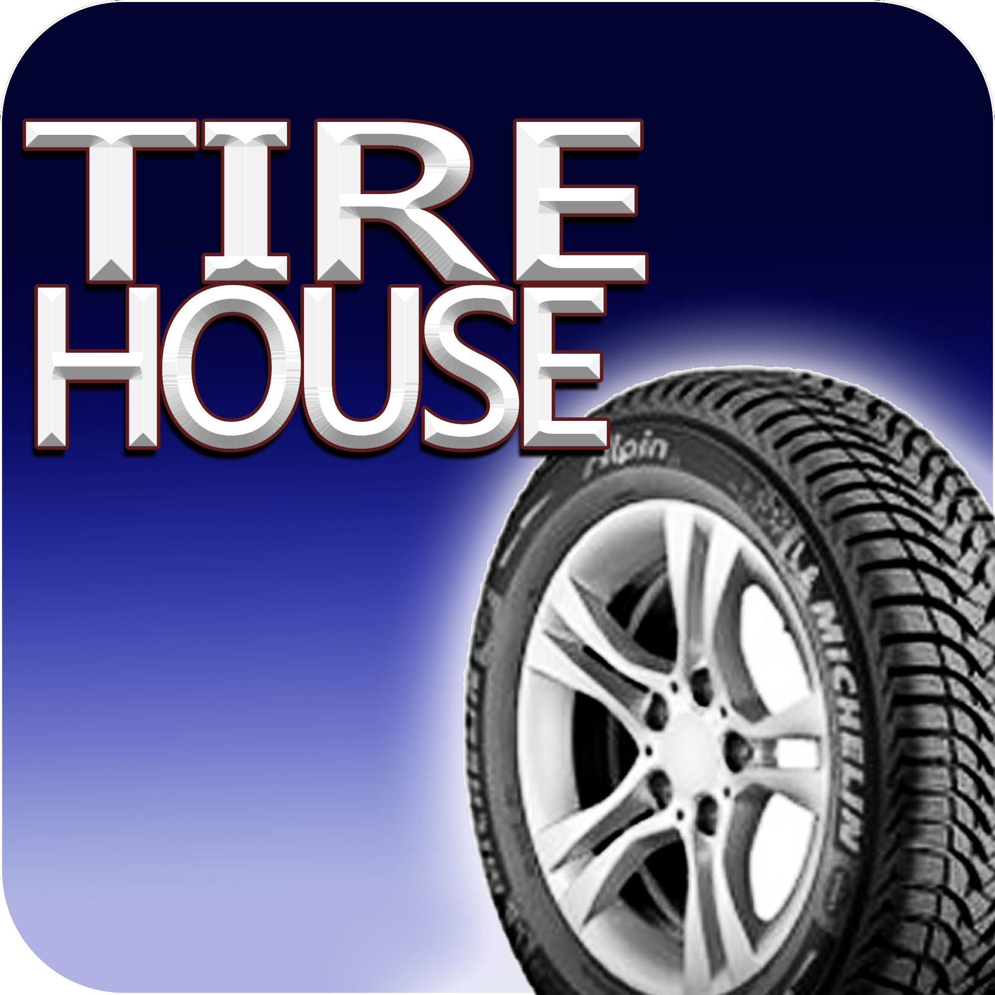 ... House 10431 Reisterstown Rd Owings Mills, MD Tire Dealers - MapQuest