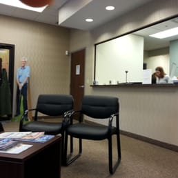 Cleveland Eye Clinic image 3
