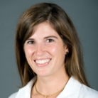 Image For Dr. Gracia  Covarrubias MD