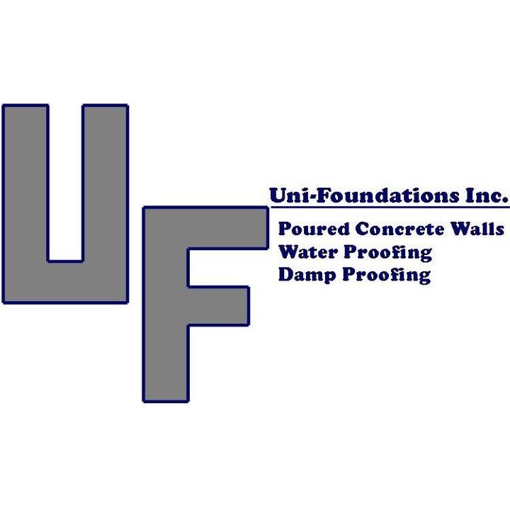 Uni-Foundations Inc