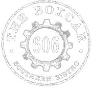 BoxCar 606