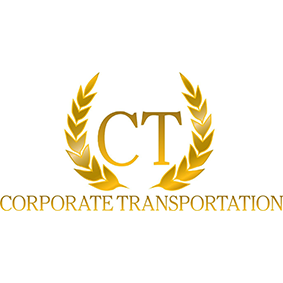 Corporate Transportation Inc