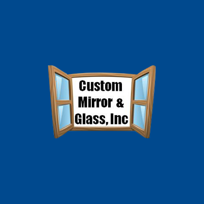 Custom mirror glass inc citysearch for Custom mirror glass