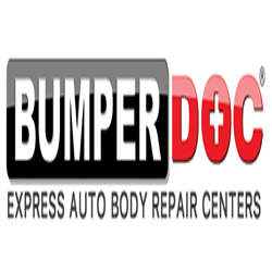 BumperDoc of Millenia - Orlando, FL 32805 - (407)601-4585 | ShowMeLocal.com