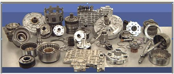 AAMCO Transmissions & Total Car Care image 7