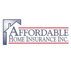 Affordable Home Insurance Agency In Miramar Beach, Fl. Cheap Auto Insurance Dallas Tx. Application Inventory Tool Movers In Indiana. Leesville Rehabilitation Hospital. Divorce Attorneys In Orlando Fl. Univ Of Maryland College Park. Discovery Parent Child Preschool. Ruby On Rails Job Board Highest Savings Rates. Business Management Associates