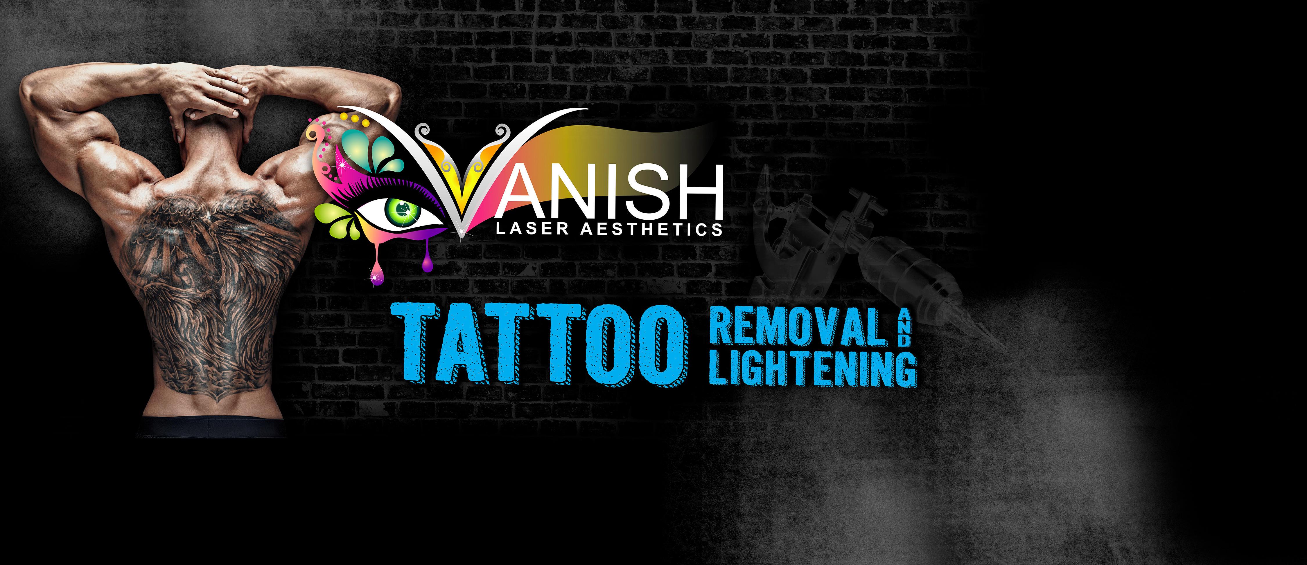 Vanish Laser Aesthetics image 22