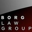 Borg Law Group