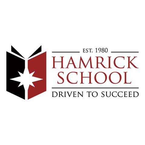Hamrick School