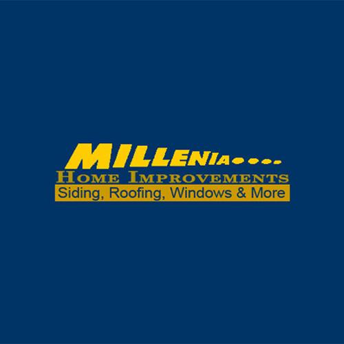 Millenia Home Improvement