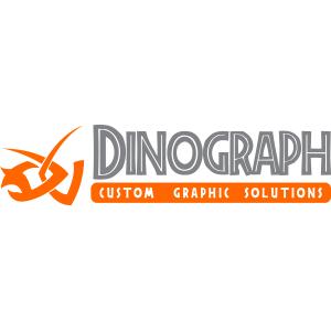 Dinograph